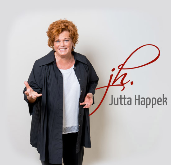 Jutta Happek